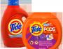 Tide-PODS-or-Detergent