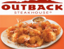 outback02