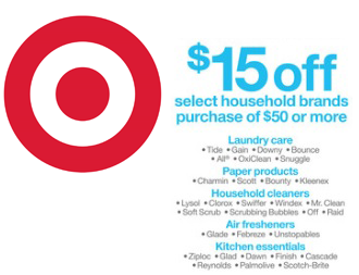 15-off-50-target-Household