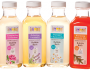 Aura Cacia Bubble Bath4