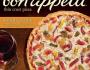 BON-APPETIT-Pizza