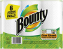 Bounty-Paper-Towels-6ct