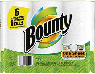 Bounty-Paper-Towels-6ct