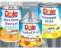 Dole-Canned-Fruits