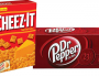 Dr-Pepper-and-Cheez-It