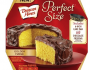 Duncan Hines Perfect Size Cake Mix