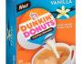 Dunkin Donuts Creamer Singles