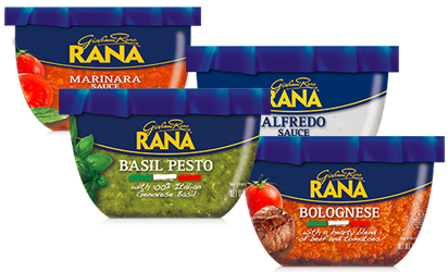 Giovanni-Rana-Refrigerated-Sauce