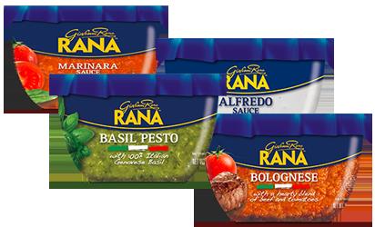 Giovanni-Rana-Refrigerated-Sauce