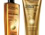 LOreal-Paris-Advanced-Haircare-Treatment