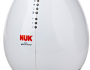 NUK Air Purifier