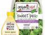 OrganicGirl salad OrganicGirl Salad Love Dressing