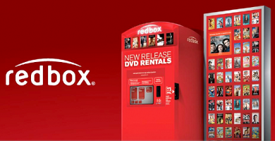RedBox-Logo-2