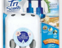 Renuzit Oils Air Fresheners