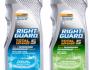 Right-Guard-Body-Wash1