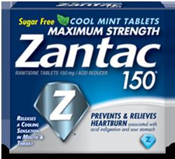 Zantac-150-Cool-Mint