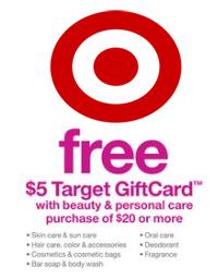 free-Target-giftcard-promo