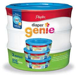 Diaper-Genie-Multi-Pack-Refill