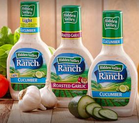 Hidden-Valley-Flavored-Ranch-Salad-Dressing