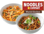Noodles-and-Company