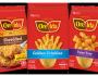 Ore-Ida-Frozen-Potato-Products