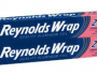 Reynolds-Wrap-Foil2