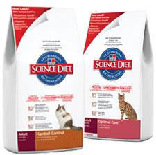 Science-Diet-Cat-Food