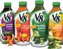 V8 Veggie Blends 46 oz