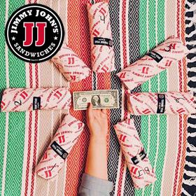 1-Subs-at-Jimmy-Johns