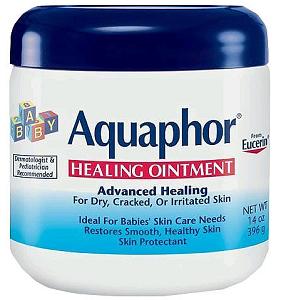 Aquaphor-Healing-Ointment