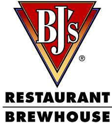 BJs Restaurant Brewhouse