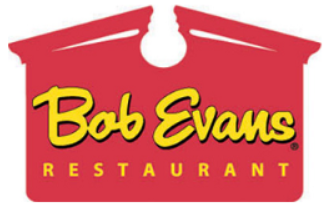 photo regarding Bob Evans Printable Coupons named Bob Evans $3 off $15 and $4 off $20 Buy Coupon