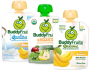 Buddy-Fruits-Pouch