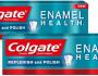 Colgate-Enamel-Health-Toothpaste-1