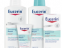 Eucerin-Smoothing-Repair-Dry-Skin-Lotion