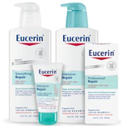 Eucerin-Smoothing-Repair-Dry-Skin-Lotion