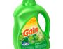 Gain-Laundry-Detergent