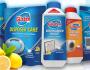 Glisten-Products