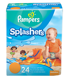 Pampers-Splashers-Swim-Diapers