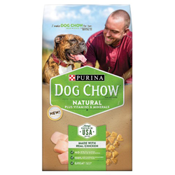 Purina-Dog-Chow-Natural-Brand