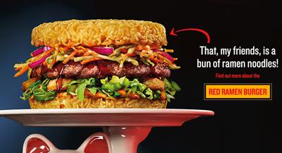 red-ramen-burger