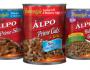ALPO Wet Dog Food