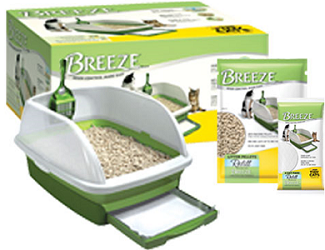 photo relating to Tidy Cat Printable 3.00 Coupon identify $7 off BREEZE brand name versus Purina Tidy Cats Printable and