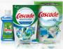 Cascade-Product