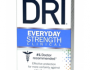 Certain-Dri-Antiperspirant