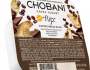 Chobani Flip Products
