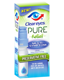Clear-Eyes-Pure-Relief