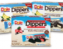 Dole-Dippers