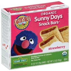 Earths-Best-Boxed-Snacks