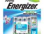 Energizer-EcoAdvanced